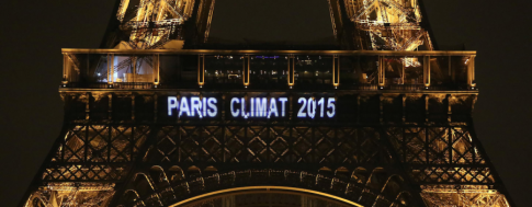 climate-change-scientists-Paris-cop21