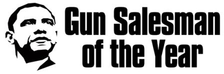 obama-gun-salesman-of-the-year