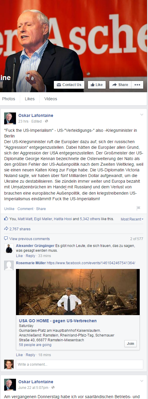 oskar-lafontaine-fuck-the-us-imperialism