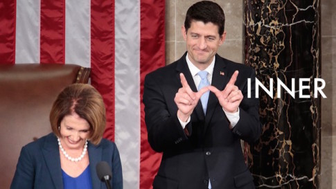 ryan-paul-pelosi-nancy