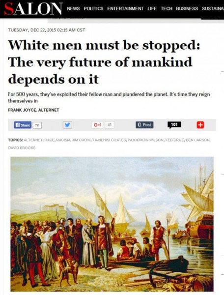 salon-racist-white-men