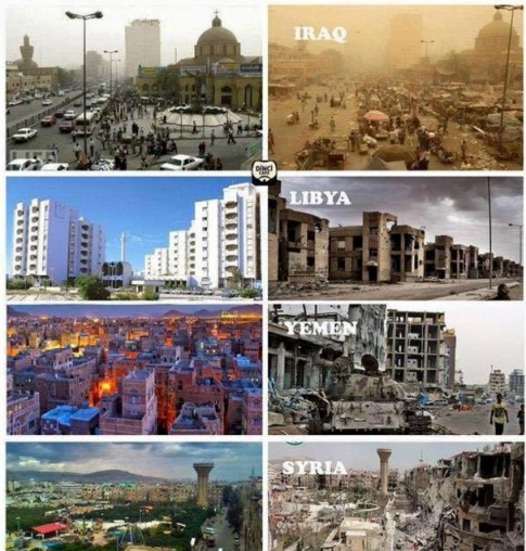 us-intervention-before-after