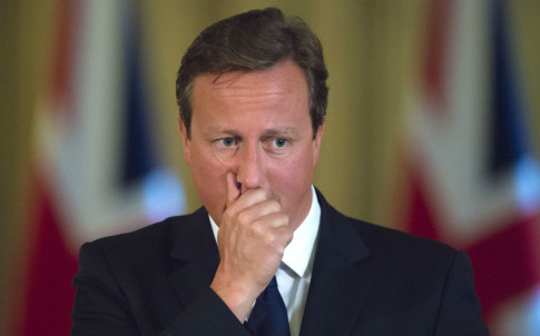 David Cameron deeply concerned.jpg