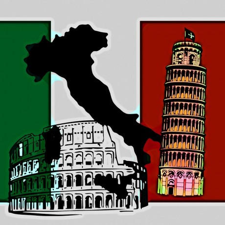 Italy-Banner0