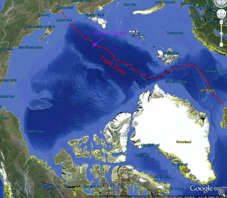 Oct-2015-sea-ice-melt-location