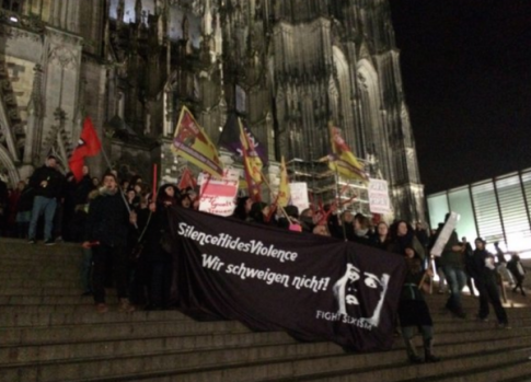 ProtestsCologne2_0