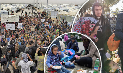 Refugee-crisis-sees-60m-displaced