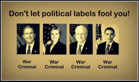 US-Politics-War-Criminals
