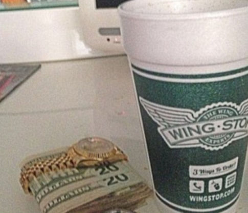 WingStop_0