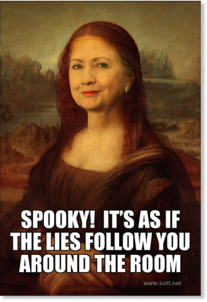 clinton_lies