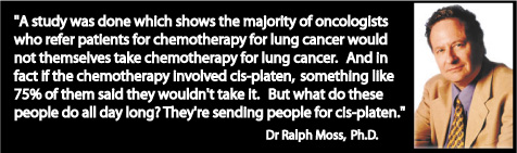 dr-ralph-moss-cancer-chemo-1