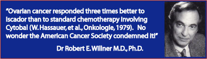 dr-robert-willner-cancer
