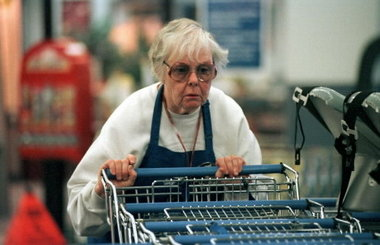 elderly-worker