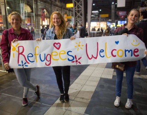 germany-migrants-refugees-welcome