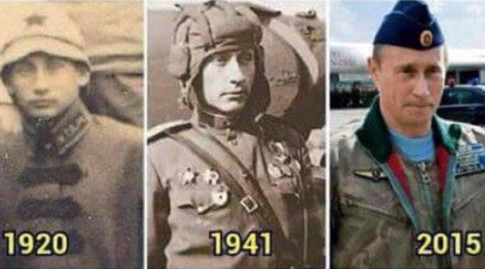 immortal-putin-time-traveler