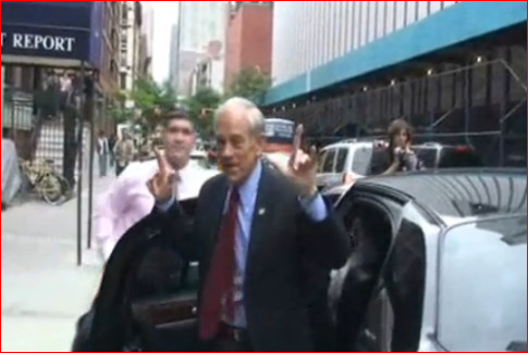 ron-paul-handsign