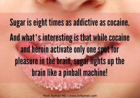 sugar-cocaine-drugs-addiction-brain