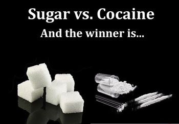 sugar-is-more-addictive-than-cocaine