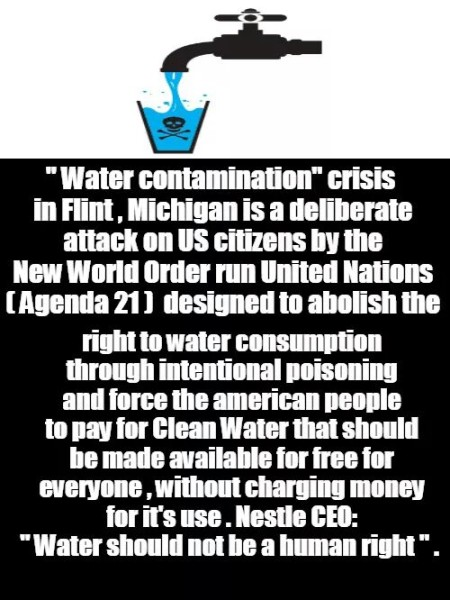 water-contamination-nwo-aganda-21