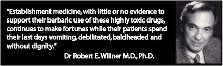 willner-cancer-chemotherapy