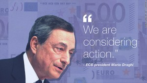 500-note-draghi