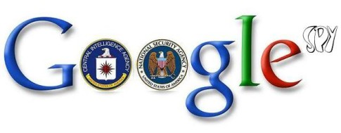 Google-CIA-Surveillance-Big-Brother
