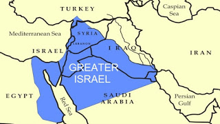 Greater-Israel