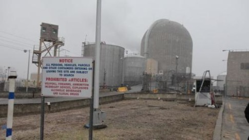 Indian Point_0