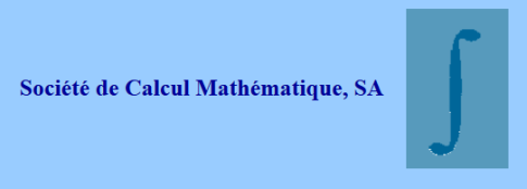 Societe-de-Calcul-Mathematique-logo