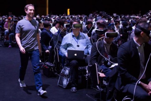 Zuckerberg-Virtual-Insanity