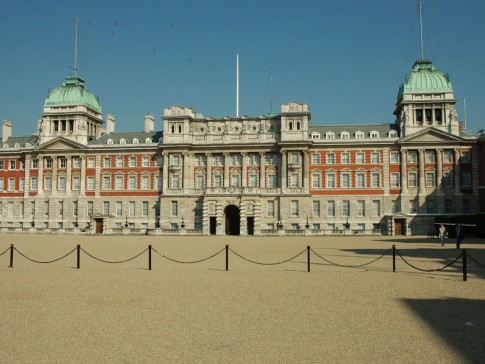 Admiralty_House-Wikipedia