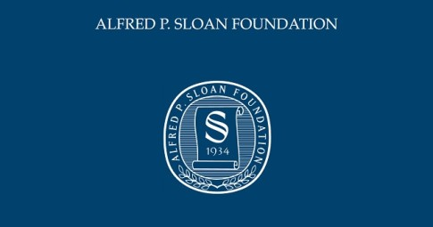 Alred-P-Sloan-Foundation-eugenics-depopulation-640