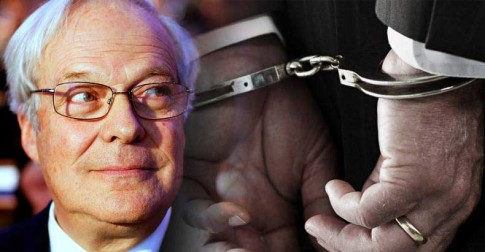 Rothschild Bank Now Under Criminal Investigation After Baron David De Rothschild Indictment