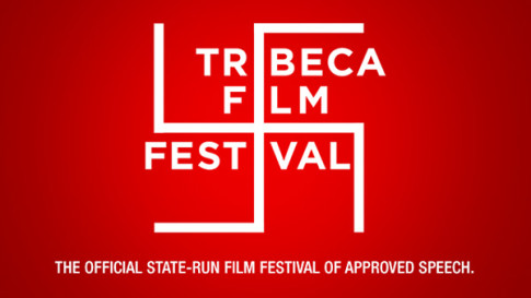 Tribeca-Film-Festival-Swatica-Approved-Speech-600