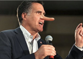 romney-lies-pinocchio-nose-smaller