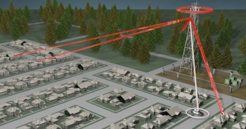 stingray-cell-site-simulator-1024x538-1024x538