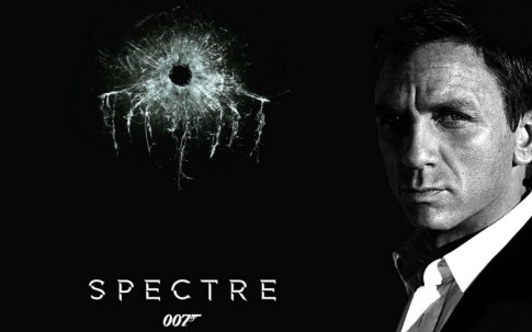007-james-bond-spectre-movie-2