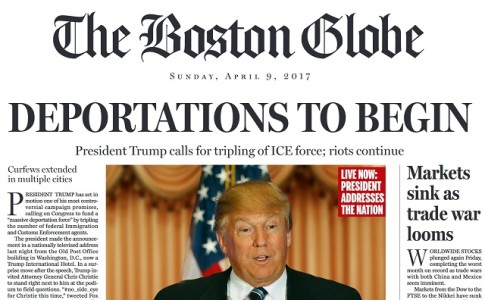 Boston-Globe-fake-news-Trump-vaccines-640