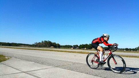From Tired, Unhealthy Fortysomething to Fit Competitive Cyclist-2
