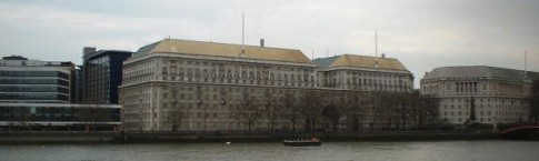 MI5BuildingThamesHouse