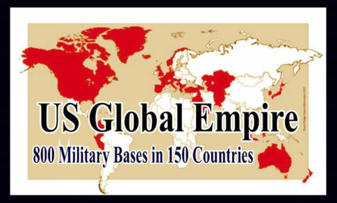 US-Global-Empire-800-Military-Bases