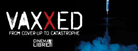 VAXXED-Cinema