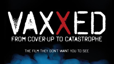 VAXXED-Documentary