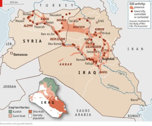 isis map update.png