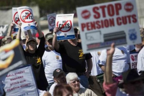 pension cuts_0