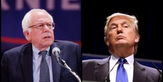 rigged-elections-sanders-trump