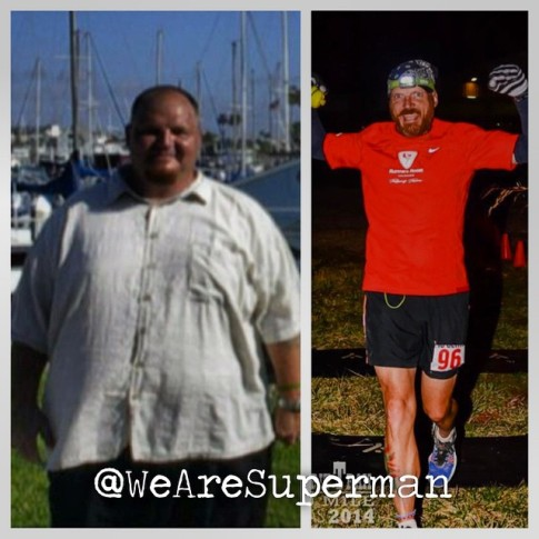 ultra-recovery-depressed-addict-champion-ultrarunner-plant-based-diet