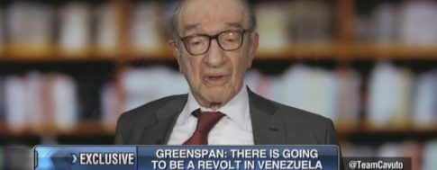 Greenspan-martial-law