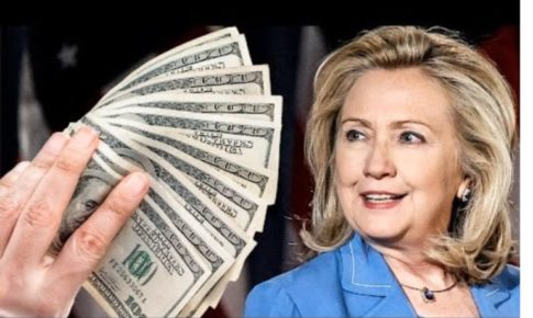 Hillary-bought-and-paid-for