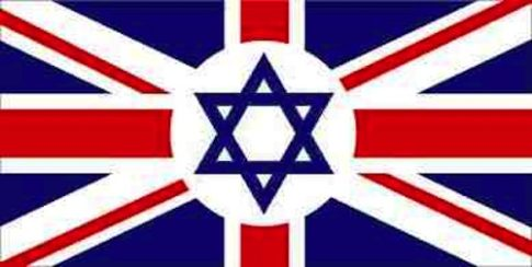 Zionist-domination-of-UK
